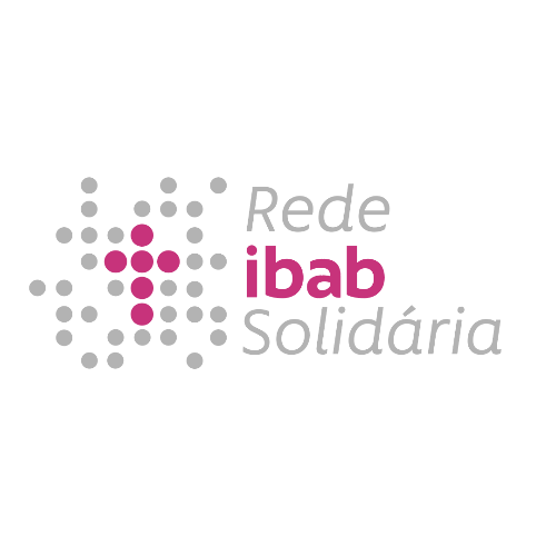 IBAB Solidária